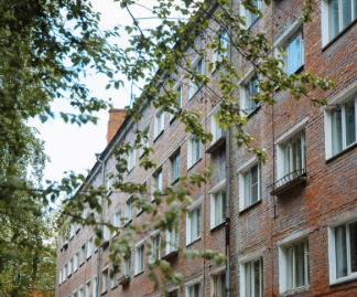 Оплата проживания в общежитии №1