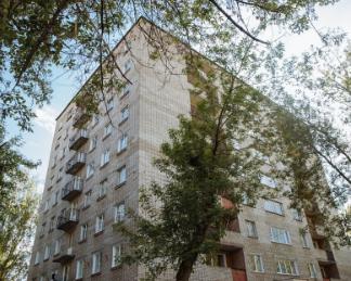 Оплата проживания в общежитии №3